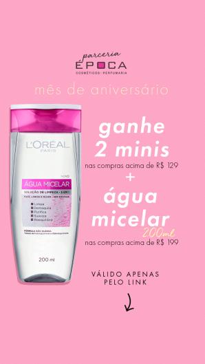 stories-aniversario-minis-aguamicelar.png